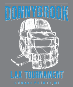 Donnybrook Lax Tournament